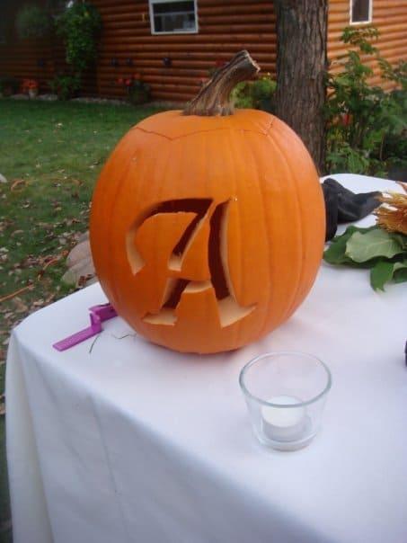 MonogramedPumpkin 02