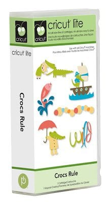2000928 WM Crocs Rule binder