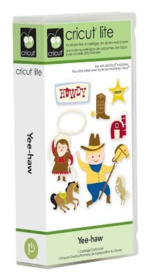 2000937 WM Yee Haw binder