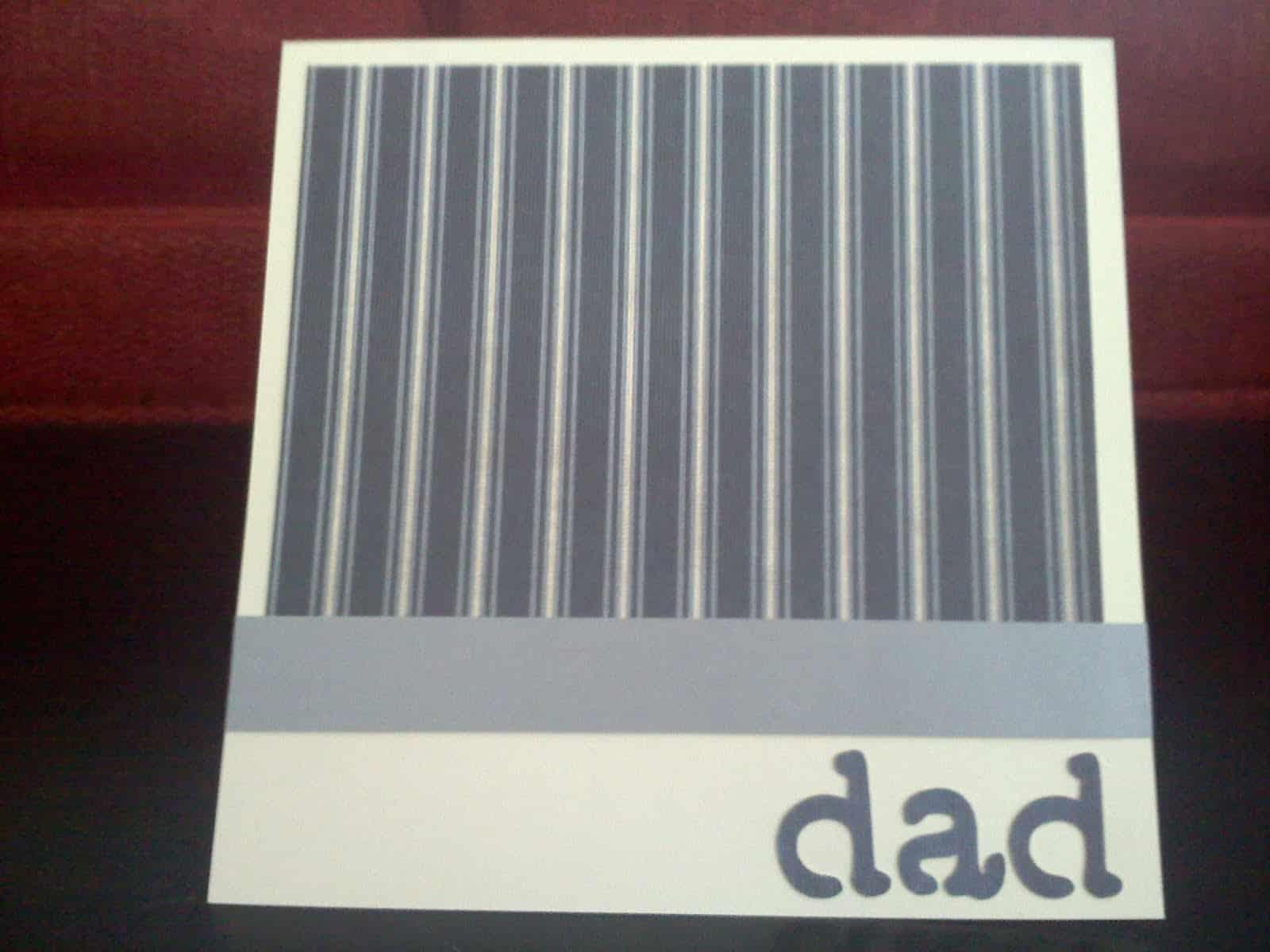 fathersdaycard2