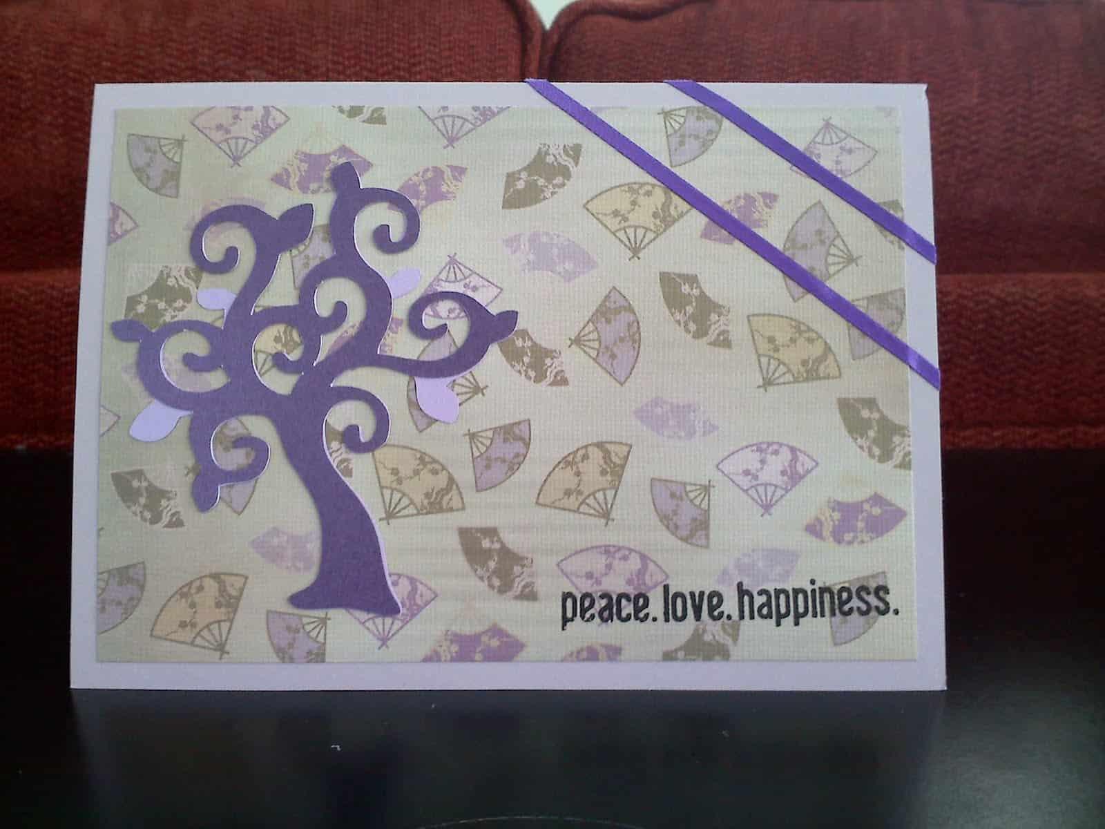 purplecard