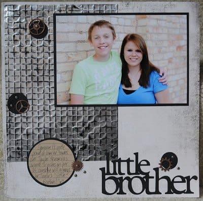 littlebrotherdone