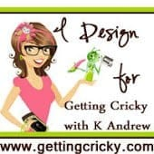 gettingcrickydesignteam 1