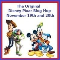DisneyPixarBlogHop September2011 1