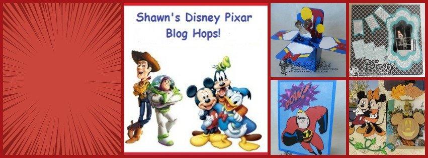 DisneyPixarBlogHop FacebookHeader 1