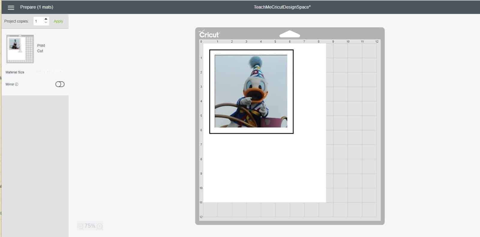 10 PrintScreen