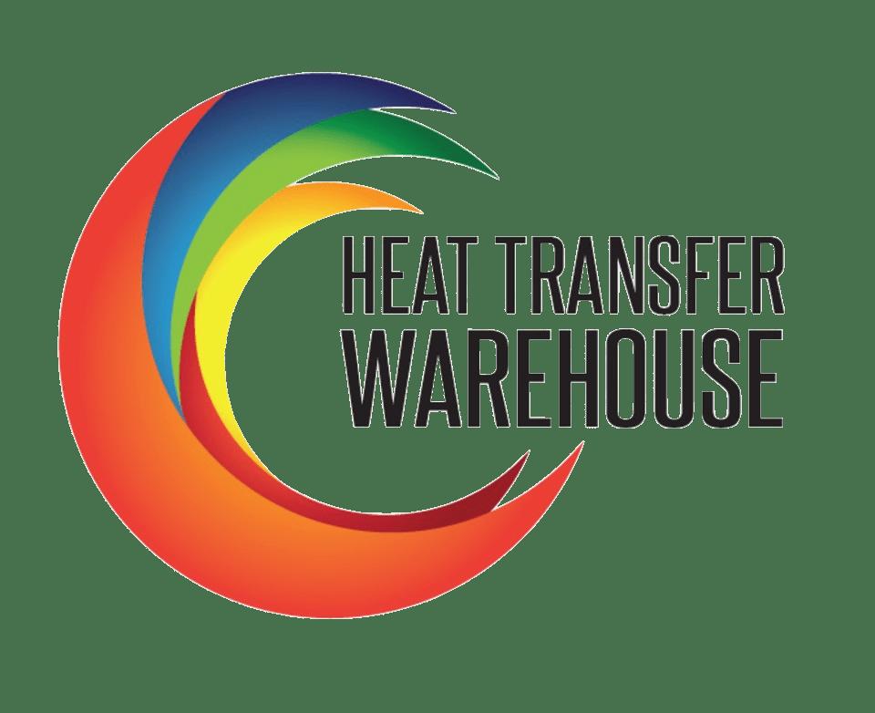 Heat Transfer Warehouse