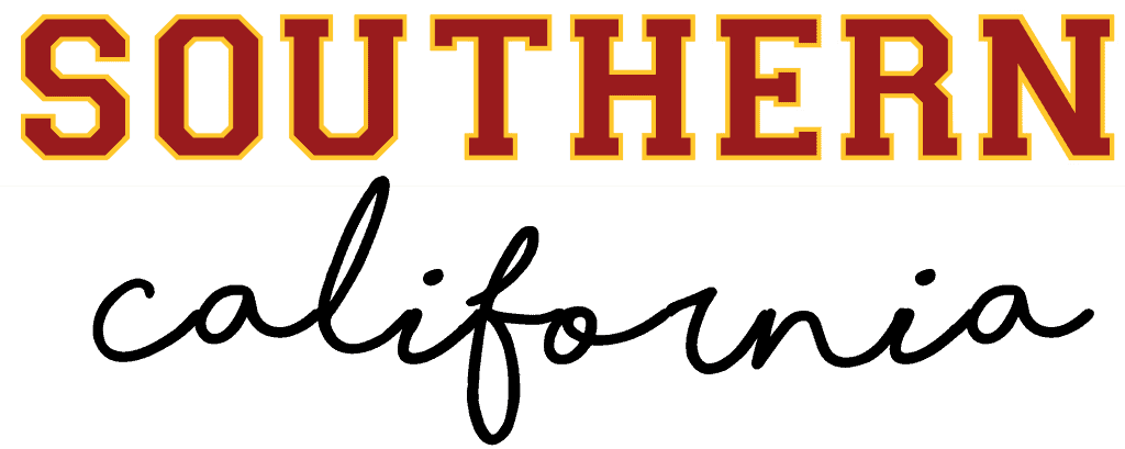 Southern California USC